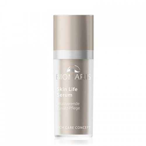 Super Rich Skin life serum