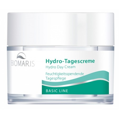 Hydro Day Cream